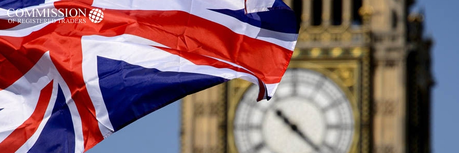 Foreign investment to UK creates fewer jobs